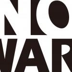 NOWAR1102