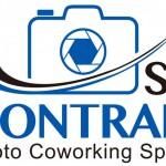 contrail_logo